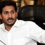 AP CM YS Jagan app ints 3 man committee for kapu reservations
